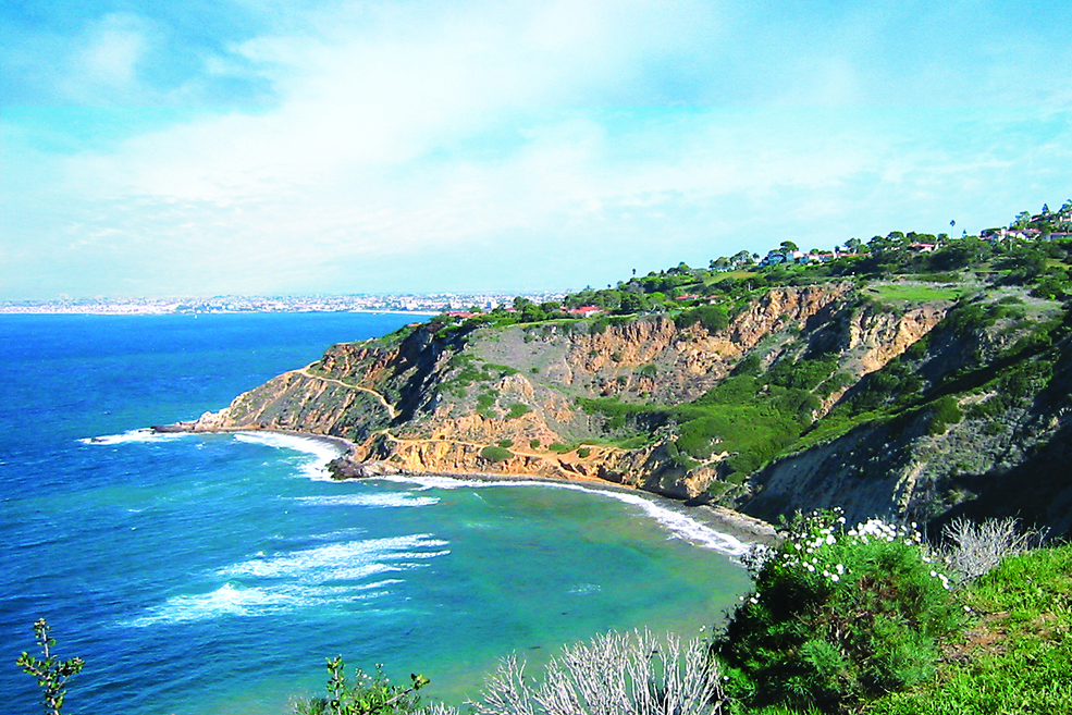 palos verdes peninsula milf personals I enjoy a wide variety of social outings at great venues with other fabulous singles i started this group to make friends and help others to do the same let&#039s connect, support and elevate.